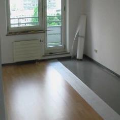 Укладка ламинированного паркета (ламината) в квартире
