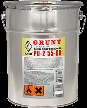 Грунтовка для стяжки Grunt_PU-2