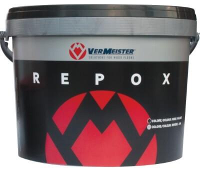 Клей Repox